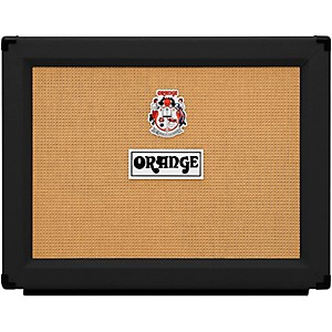 Orange-Amplifiers-PPC-Series-PPC212OB-120W-2x12-Open-Back-Guitar-Speaker-Cab-Black