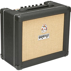 Orange-Amplifiers-Crush-PiX-Series-CR20LDX-20W-1x8-Guitar-Combo-Amp-Black