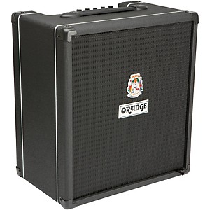 Orange-Amplifiers-Crush-PiX-CR50BXT-50W-1x12-Bass-Combo-Amp-Black