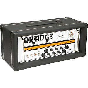 Orange-Amplifiers-AD-Series-AD30HTC-30W-Tube-Guitar-Amp-Head-Black