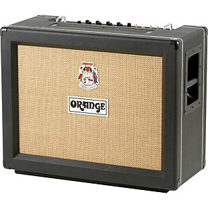Orange-Amplifiers-AD-Series-AD30TC-30W-2x12-Tube-Guitar-Combo-Amp-Black