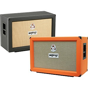 Orange-Amplifiers-PPC-Series-PPC212-C-120W-2x12-Closed-Back-Guitar-Speaker-Cabinet-Black-Straight