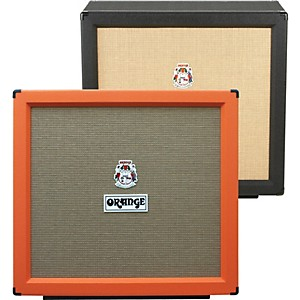 Orange-Amplifiers-PPC-Series-PPC412-HP-400W-4x12-Guitar-Speaker-Cabinet-Black-Straight