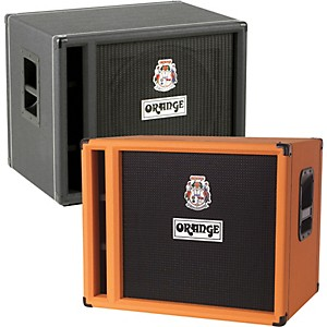Orange-Amplifiers-OBC-Series-OBC115-400W-1x15-Bass-Speaker-Cabinet-Black