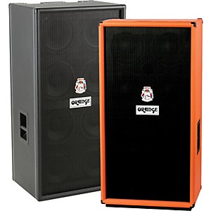 Orange-Amplifiers-OBC-Series-OBC810-8x10-Bass-Speaker-Cabinet-Black