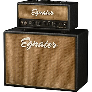 Egnater-Tweaker-Series-Head-and-Tweaker-1x12-Half-Stack-Standard