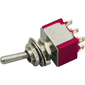 DiMarzio-3-Position-On-On-On-DPDT-Mini-Switch-Standard