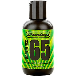 Dunlop-Bodygloss-65-Cream-of-Carnauba-Wax-Standard