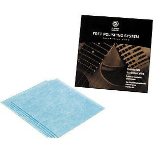 PLANET-WAVES-Fret-Polishing-System-Standard