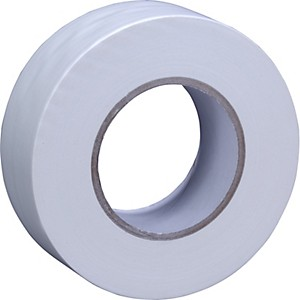 American-DJ-Gaffers-Tape-White-2-Inch
