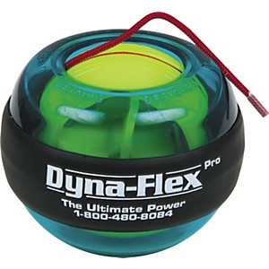 Finger-Fitness-Dyna-Flex-Power-Ball-Standard