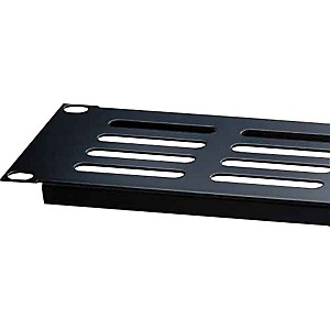 Raxxess-Economy-Vent-Panel-Black-3-Space