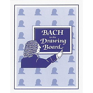 Hal-Leonard-Bach-to-the-Drawing-Board-Game-Standard