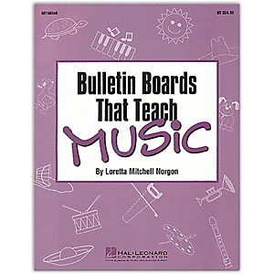 Hal-Leonard-Bulletin-Boards-That-Teach-Music-Book--Standard