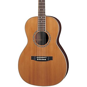 aria-AP-STD-Parlor-Acoustic-Guitar-Natural
