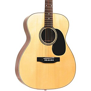 Blueridge-BR-63-Contemporary-Series-000-Acoustic-Guitar-Natural
