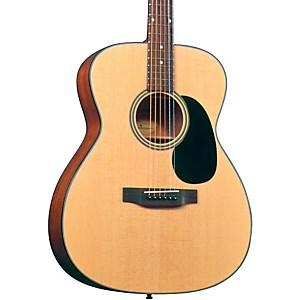 Blueridge-BR-43-Contemporary-Series-000-Acoustic-Guitar-Natural