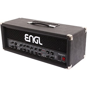 Engl-Powerball-II-100W-Tube-Guitar-Amp-Head-Standard