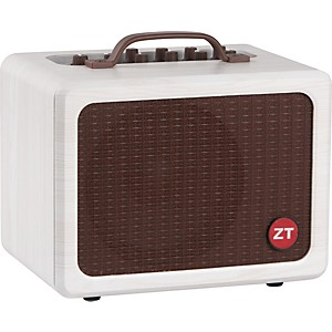 ZT-Lunchbox-200W-1x6-5-Acoustic-Combo-Amp-Light-Wood