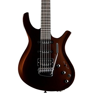Parker-Guitars-DF624-DragonFly-Bolt-On-Electric-Guitar-with-Gloss-Finish-Root-Beer