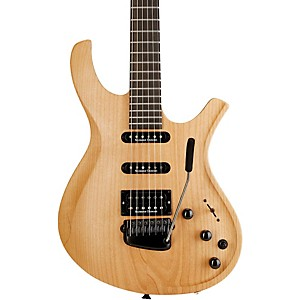Parker-Guitars-DF524-Maxx-Fly-w--Seymour-Duncans-and-Fishman-Piezo-Electric-Guitar-Natural-Satin