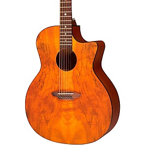 Luna-Guitars-Gypsy-Spalt-Grand-Auditorium-Acoustic-Guitar-Standard