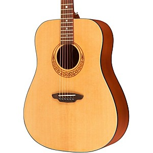 Luna-Guitars-Gypsy-Muse-Acoustic-Guitar-Package-Standard