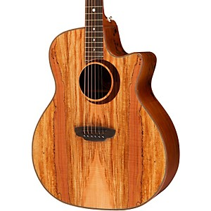 Luna-Guitars-Woodland-Series-Spalted-Maple-Acoustic-Electric-Guitar-Standard