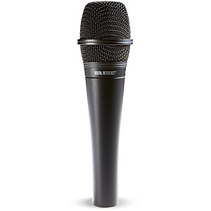 Digital-Reference-DRV200-Dynamic-Lead-Vocal-Mic-Standard