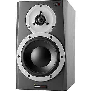 Dynaudio-Acoustics-BM-5A-MKII-Studio-Monitor--Single--Standard