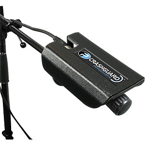Primacoustic-CrashGuard-Drum-Mic-Shield-Standard
