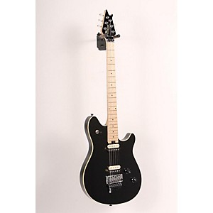 EVH-Wolfgang-Special-Electric-Guitar-Black-886830833434
