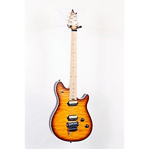 EVH-Wolfgang-Special-Electric-Guitar-Tobacco-Burst-888365232287