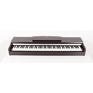 Yamaha-Arius-YDP141-88-Key-Digital-Piano-with-Bench-886830500008