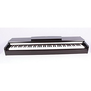 YAMAHA-Arius-YDP141-88-Key-Digital-Piano-with-Bench-886830021787