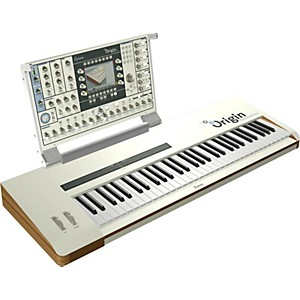 Arturia-Origin-Keyboard-Synthesizer-Standard