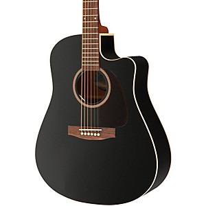 Seagull-Entourage-CW-Black-GT-QIT-Acoustic-Electric-Guitar-Black