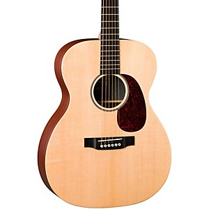 Martin-X-Series-000X1AE-Acoustic-Electric-Guitar-Natural