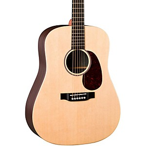 Martin-X-Series-DX1RAE-Acoustic-Electric-Guitar-Natural