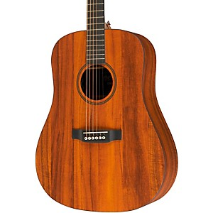 Martin-X-Series-DXK2AE-Acoustic-Electric-Guitar-Natural