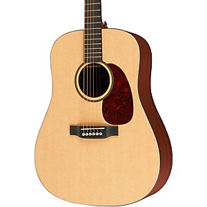 Martin-X-Series-DXMAE-Acoustic-Electric-Guitar-Natural