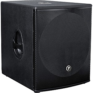 Mackie-SRM1801-18--1000W-Powered-Subwoofer-Black