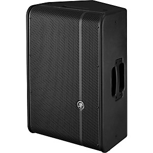 Mackie-HD1221-12--2-Way-Compact-High-Definition-Powered-Loudspeaker-Black