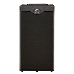Peavey-Tour-VB-215-700W-2x15-Bass-Speaker-Cabinet-Black