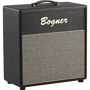 Bogner-International-Series-112O-1x12-Guitar-Speaker-Cabinet-Comet-Black