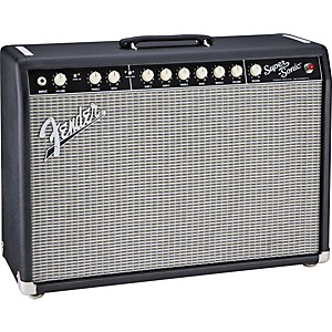 Fender-Super-Sonic-22-22W-1x12-Tube-Guitar-Combo-Amp-Black