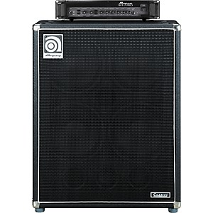 Ampeg-SVT-7PRO-Head-and-SVT-410HLF-Cabinet-Bass-Stack-Standard