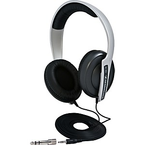 Sennheiser-HD203-Closed-Back-Around-Ear-Studio-Headphones-Standard