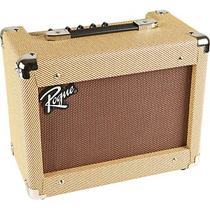 Rogue-V15G-15W-1x6-5-Guitar-Combo-Amp-Vintage-Tweed