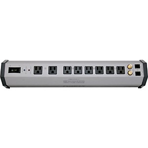 Furman-PST-8-Power-Station-Series-AC-Power-Conditioner-Standard